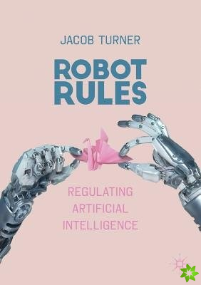 Robot Rules