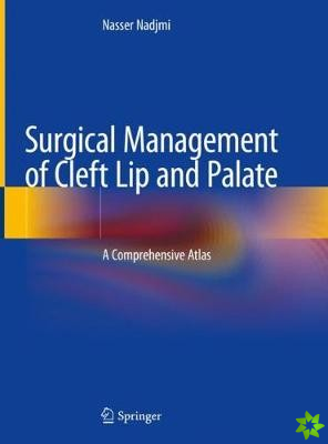 Surgical Management of Cleft Lip and Palate