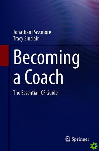 Becoming a Coach