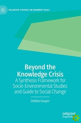 Beyond the Knowledge Crisis