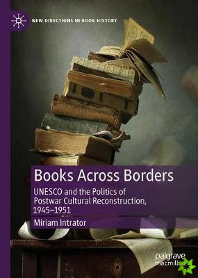 Books Across Borders