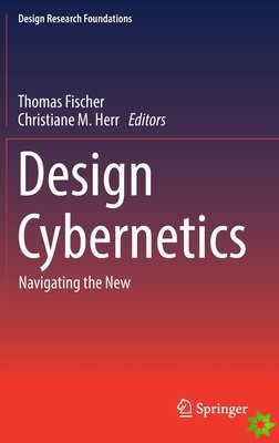 Design Cybernetics