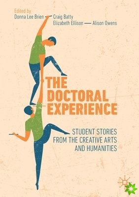 Doctoral Experience