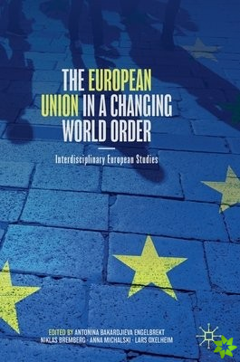 European Union in a Changing World Order