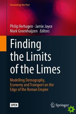 Finding the Limits of the Limes