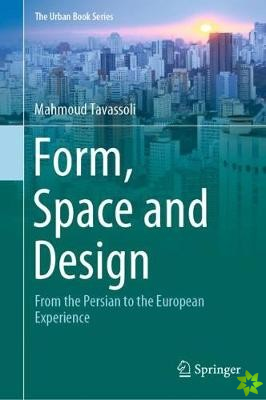 Form, Space and Design