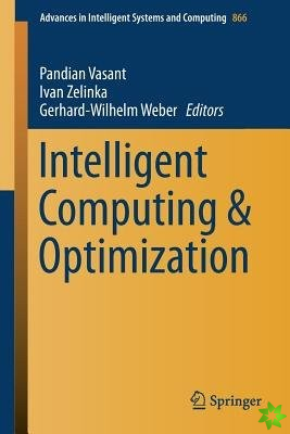 Intelligent Computing & Optimization