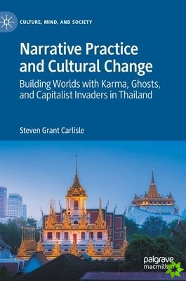 Narrative Practice and Cultural Change