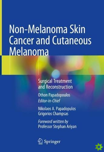 Non-Melanoma Skin Cancer and Cutaneous Melanoma