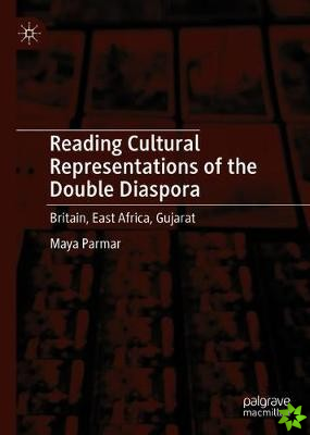 Reading Cultural Representations of the Double Diaspora