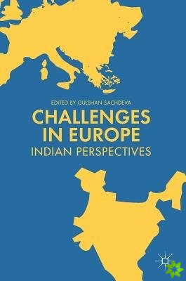 Challenges in Europe