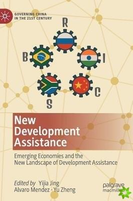 New Development Assistance