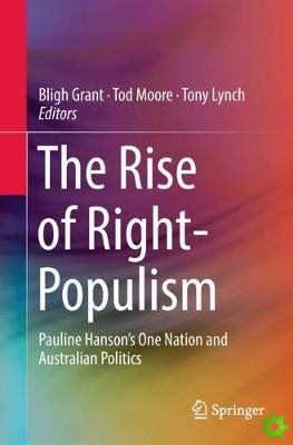 Rise of Right-Populism