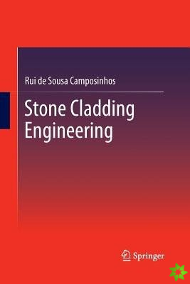 Stone Cladding Engineering