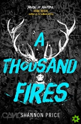 Thousand Fires