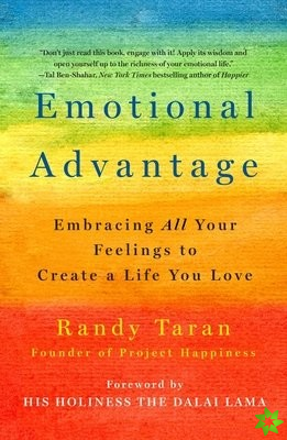 Emotional Advantage