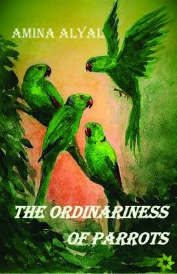 Ordinariness of Parrots