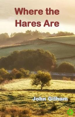 Where the Hares Are