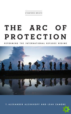 Arc of Protection