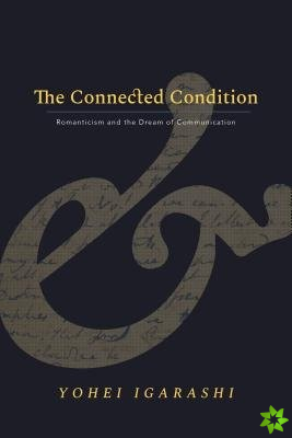 Connected Condition