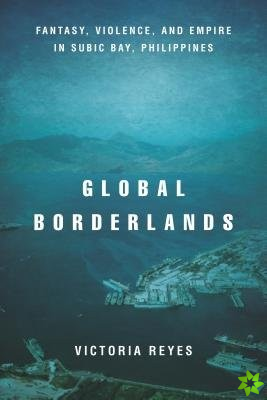 Global Borderlands