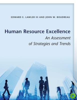 Human Resource Excellence