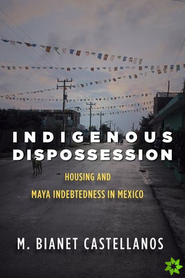 Indigenous Dispossession