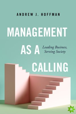 Management as a Calling