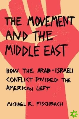 Movement and the Middle East