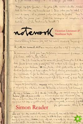 Notework