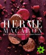 Pierre Herme Macarons