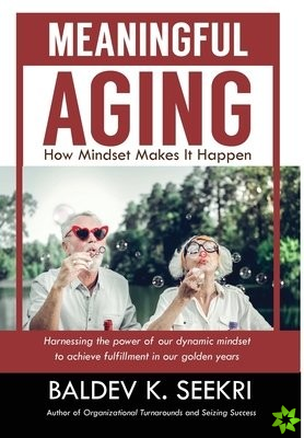 Meaningful Aging