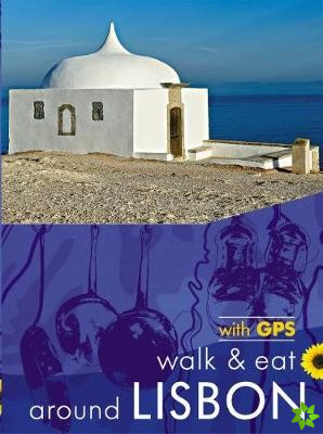 Walk & Eat around Lisbon