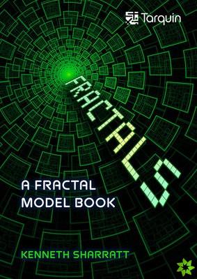 Fractal Models Book