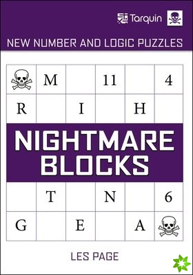 Nightmare Blocks