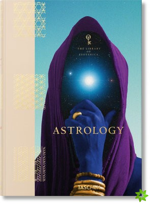 Astrology. The Library of Esoterica