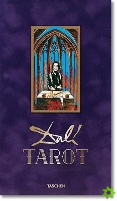 Dali. Tarot