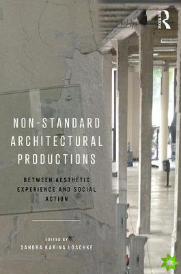 Non-Standard Architectural Productions
