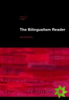 Bilingualism Reader