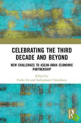 Celebrating the Third Decade and Beyond