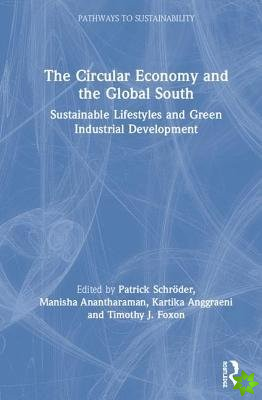 Circular Economy and the Global South