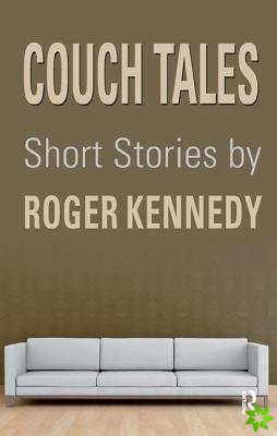 Couch Tales