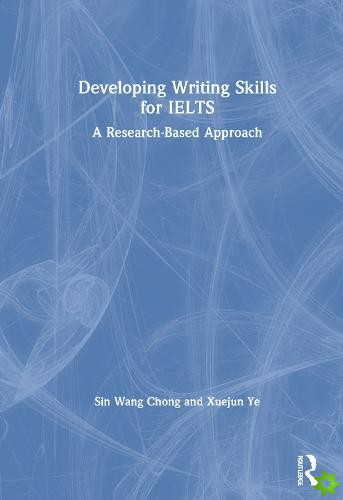 Developing Writing Skills for IELTS
