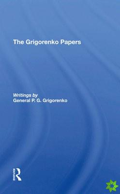 Grigorenko Papers/h