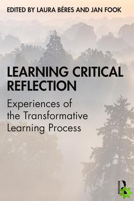 Learning Critical Reflection