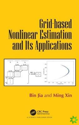 Nonlinear Grid-based Estimation and Its Applications