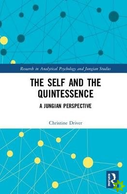 Self and the Quintessence