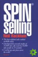 SPIN (R) -Selling