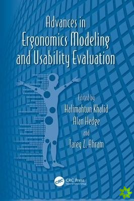 ADVANCES IN ERGONOMICS MODELING AND
