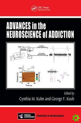 ADVANCES IN THE NEUROSCIENCE OF ADD